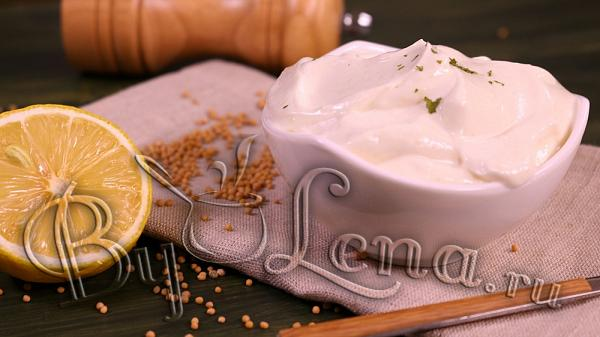 Рецепт вкуснейших салатов с крабовыми палочками